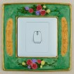 light switch cover STL-1004