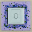 light switch cover STL-1008