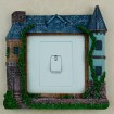 light switch cover STL-1015